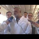 افتتاح مرکز تولید و انجماد مواد ژنی دام های سبک کشور
