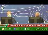 انتظارات و جایگاه روابط عمومی از نگاه وزیر جهاد کشاورزی