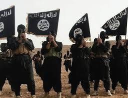 داعش ۲۷ کشاورز را ربود