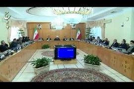 تعامل وزارت جهاد کشاورزی و اتاق تعاون ایران در راستای رشد بخش کشاورزی