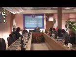 علایی مقدم: تامین 100 هزار تن نهاده دامی برای دامداران متحرک