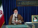 رهبر انقلاب اسلامی: خودکفایی محصولات اساسی در بخش کشاورزی باید پیگیری شود