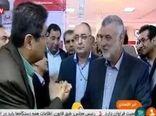 رشد 40 برابری تولید آبزیان در ایران