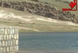 13 پروژه زیرساختی مهم منابع طبیعی مهدیشهر در حال انجام است